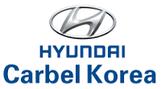 Carbel - hyundai.png