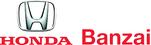 Banzai - Honda.png