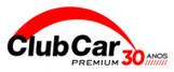 Clubcar.jpg