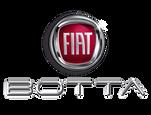 Botta - Fiat.png