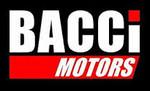 bacci motors.jpg