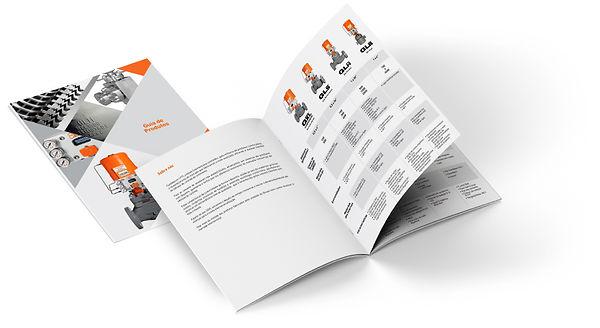 Mockup_catalogo geral.jpg