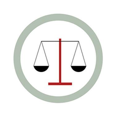 Ethische, Soziale & Rechtliche Aspekte r