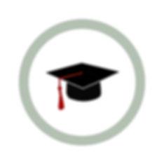 Education & Management rot WIX.jpg