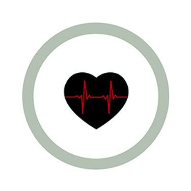 Health  Technologies schwarz WIX.jpg