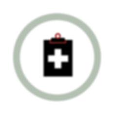 Health  Technologies schwarz WIX 2.jpg