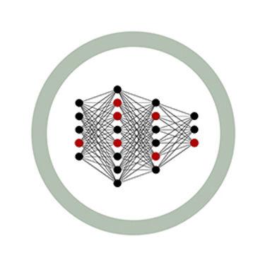 Health  Technologies schwarz WIX 2.2.jpg