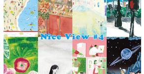 「Nice View #4」