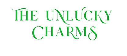 Unlucky Charms Header PS.jpg