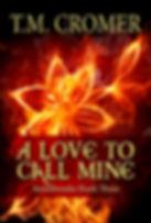 A Love To Call Mine_Alt Thin.jpg