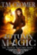 Autumn Magic_Cover_HR.jpg