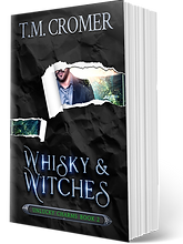 Whisky & Witches.png