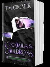 Cocktails & Cauldrons.png