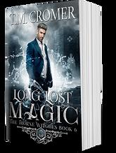 Long Lost Magic.png
