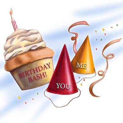 Birthday Bash.jpg