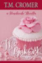 The Bakery_New.jpg