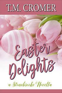 Easter Delights.jpg