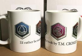 Symbols 2 Mug.jpg