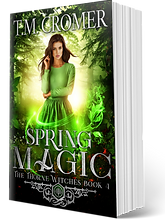 Spring Magic.png
