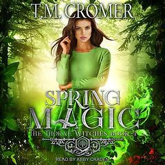 Spring Magic Audiobook.jpg