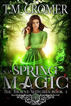 Spring Magic_Cover_HR.jpg