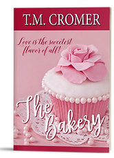 Stonebrook Novella The Bakery.png