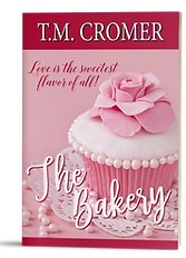 Stonebrook Novella The Bakery.png