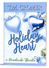Holiday Heart Promo_edited.png