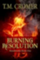 Burning Resolution_Alt Thin.jpg