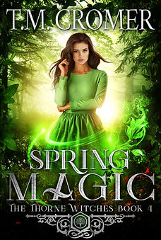 Spring Magic_Cover_HR.jpg