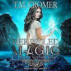 Rekindled Magic Audiobook.jpg