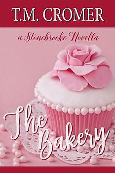 The-Bakery-Generic.jpg
