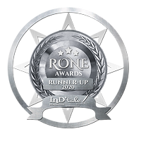 Rone-Badge-Runner-up-2020.png