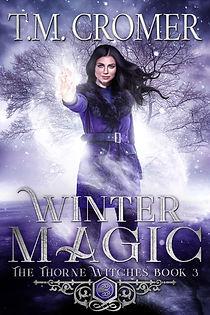 Winter Magic_HR_Cover.jpg