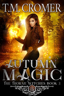 Autumn Magic_Cover_HR.jpg