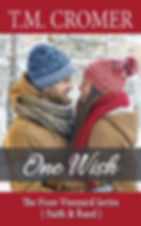 One Wish_Cover.jpg