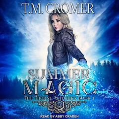 Summer Magic Audiobook.jpg
