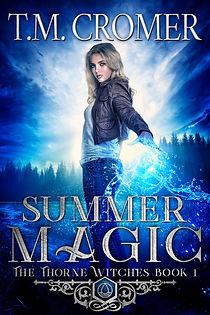 Summer Magic_ebook Cover.jpg