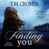 Finding You Audio Cover_Edited.jpg