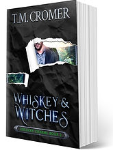 Whiskey & Witches Cover Reveal 3D.jpg