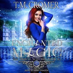 M2298_EnchantedMagic_A.jpg