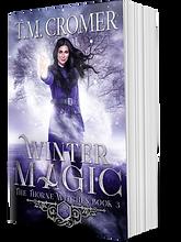 Winter Magic.png