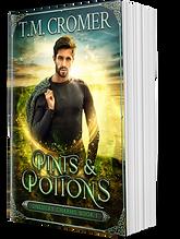 Pints & Potions.png