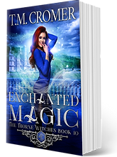 Enchanted Magic.png
