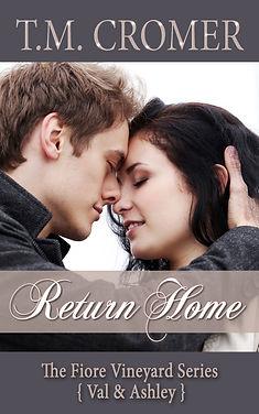 Return Home_Cover.jpg