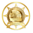 rone-badge-winner-2019.png