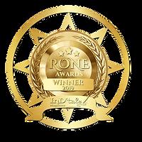 rone-badge-winner-2019.png