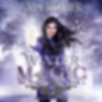 Winter Magic Audiobook .jpg