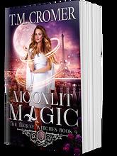 Moonlit Magic.png