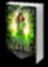 3d render book transparent_cropped.png
